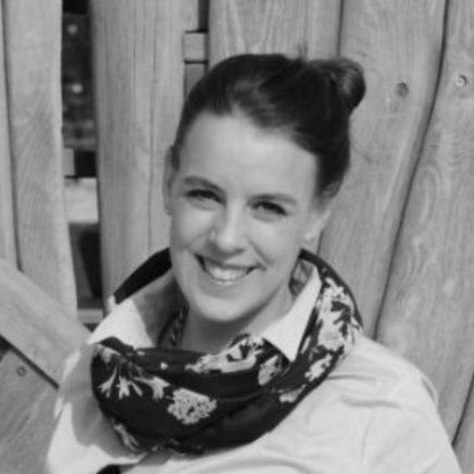 Ellen Rongen